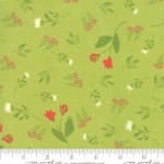 MODA FABRICS - The Front Porch - #1515-