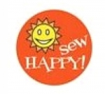 Sew Sassy Buttons - Sew HAPPY!