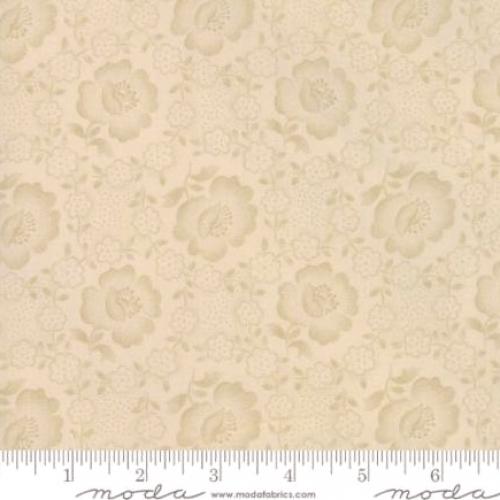 MODA FABRICS - Jos Shirtings - Linen