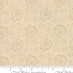 MODA FABRICS - Jos Shirtings - Linen
