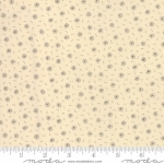 MODA FABRICS - Jos Shirtings - Parchment Charcoal