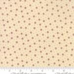 MODA FABRICS - Jos Shirtings - Parchment Brick