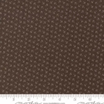 MODA FABRICS - Jos Shirtings -  Charcoal