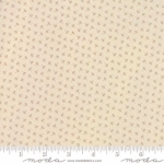 MODA FABRICS - Jos Shirtings - Linen Brown