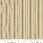 MODA FABRICS - Jos Shirtings - Latte - 1389-
