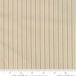 MODA FABRICS - Jos Shirtings - Latte Charcoal - #1388-