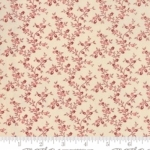 MODA FABRICS - Jos Shirtings - Linen Brick