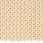 MODA FABRICS - Jos Shirtings - Parchment