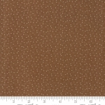 MODA FABRICS - Jos Shirtings - Brown