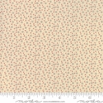 MODA FABRICS - Jos Shirtings - Parchment Brick
