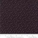 MODA FABRICS - Shelbyville - Black
