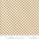 MODA FABRICS - Shelbyville - Cream