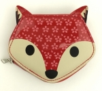 Red Fox Sewing Kit