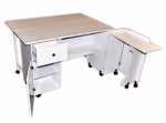 Quilter's Design Table by Sullivans USA