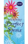 New Perfect Stems by Karen Kay Buckley