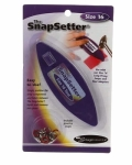 SnapSetter Tool Size 16 by Snap Source