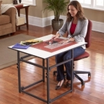 Add A Table by Sullivans USA