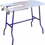 Back-Order - Sullivans USA - Sew & Go Table