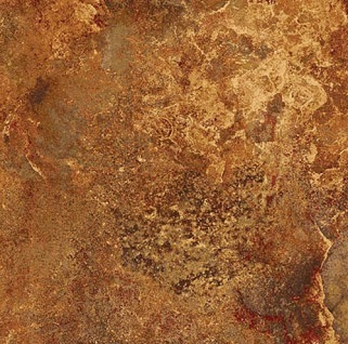 NORTHCOTT - Stonehenge Gradations - Iron Ore