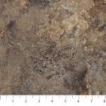 NORTHCOTT - Stonehenge Gradations