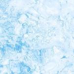 NORTHCOTT - Stonehenge Gradations - Light Blue
