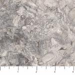 NORTHCOTT - Stonehenge Gradations - Graphite