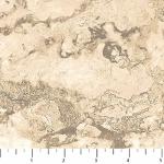 NORTHCOTT - Stonehenge Gradations - Slate