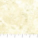 NORTHCOTT - Stonehenge Gradations - Robins Egg