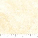NORTHCOTT - Stonehenge Gradations - Copper