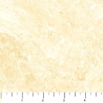 NORTHCOTT - Stonehenge Gradations - Copper Parchment - #2493-