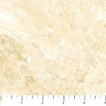 NORTHCOTT - Stonehenge Gradations - Onyx