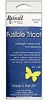 Bosal Fusible Tricot 20 in x 36 in