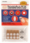 Thimble Pack Plus - Colonial Needle Co
