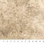 NORTHCOTT - Stonehenge Gradations - Mixers -