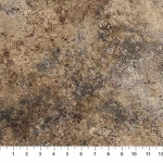 NORTHCOTT - Stonehenge Gradations - Driftwood