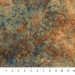 NORTHCOTT - Stonehenge Gradations - Mixers - Savannah