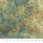 NORTHCOTT - Stonehenge Gradations - Woodland Moss