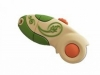 USB 2GB - Green Rotary Cutter by SmartNeedle