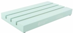 Mint Ruler Pal 4 x 7.5 by Pleasant Home