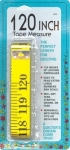 Collins 120 inch Tape Measure
