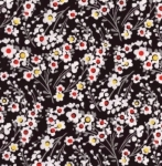 EXCLUSIVELY QUILTERS - Bellissima