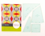 Haven Block Classics Template Set by Sue Daley