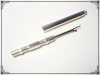 Silver Plated Seam Ripper