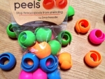 Clearance - Peels - 12 pcs by SmartNeedle