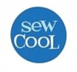 Sew Sassy Buttons - Sew COOL!