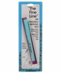 Fine Line - Air Erasable Pen Collins