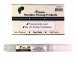 Easy Press Pen by Acorn Precision Piecing Products