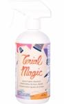 Terial Magic 16 oz bottle by Terial Arts