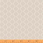 WINDHAM FABRICS - Touch of Grey - #1659-