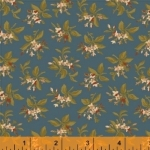 WINDHAM FABRICS - The Golden Age  FB1355